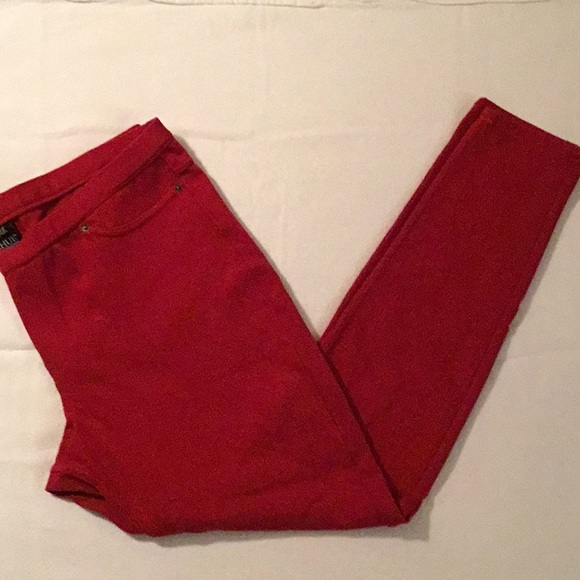 HUE Pants - HUE SIZE XL LEGGINGS